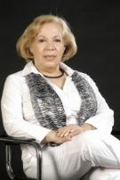 Isolda Rodriguez