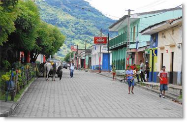Esteli-Nicaragua-Best-Restaurants-shadow1