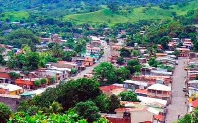 la-poblacion-de-boaco-nicaragua