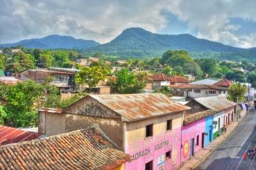 matagalpa-nicaragua