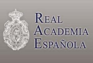 real_academia_espaola
