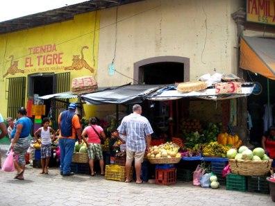 rivas-nicaragua-market