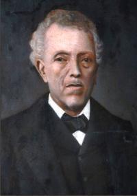 José_Dolores_Estrada