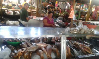 Suben-los-precios-de-los-mariscos-en-el-Israel-Lewites