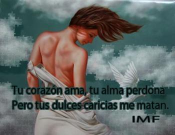 pintura_al_oleo_renso_castaneda_77