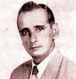 Tino-López-Guerra