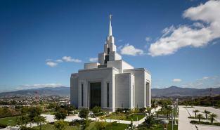 tegucigalpa-honduras-temple-2